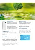Luft/vand-varmepumper - Bosch Termoteknik - Page 3
