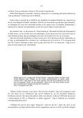 Hefte 5, side 121-152 - Bedsted Sogns - Page 7