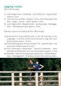 Broschuere, Sport & Freizeit, E:3331 05 sport freizeit welltain e - Page 5