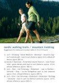 Broschuere, Sport & Freizeit, E:3331 05 sport freizeit welltain e - Page 6