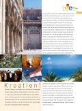 GRA TIS - ViaKon.eu - Page 3