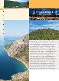 GRA TIS - ViaKon.eu - Page 4
