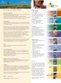 GRA TIS - ViaKon.eu - Page 7