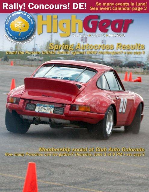 Porsche 928 /& Porsche 911 Porsche Boxster Front Inner CV Boot Kit 986