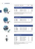 last ned hovedkatalog 2012 her! - Partner Produkter AS - Page 7