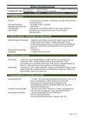 Æblesyre - Urtegaarden - Page 2