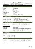 Æblesyre - Urtegaarden - Page 3