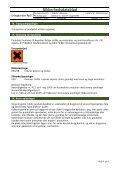 Æblesyre - Urtegaarden - Page 4