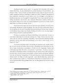 Stuk, storby og Søgelys - Kasper Hyllesteds weblog - Page 6