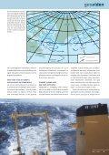 Ocean, Is og Klimaændringer - Geocenter København - Page 5