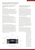 Gaselle Hi Tech Dual Fire - Titan Heating - Page 3