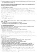 Guide d'utilisation - Albert Kerbl GmbH - Page 5