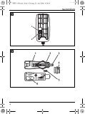 MagicSafe MSG150 - Waeco - Page 4