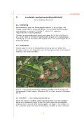 Naturhistorien på Sandbjerggård i Svanninge Bjerge - Page 6