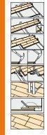 23 mm selvbærende parkett 23 mm selvbærende parkett 23 ... - Boen - Page 2