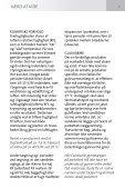 Proffhåndbog - Boen - Page 7