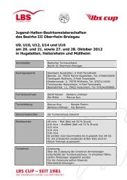 1607-17-Ausschreibung Jugend Bez Halle 2012.pdf - Turnierportal ...