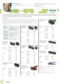 ELFA-info 1/2008 - Page 2