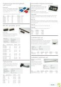 ELFA-info 1/2008 - Page 3