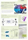 ELFA-info 1/2008 - Page 4