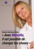 interview - MonaVie - Page 2