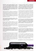 interview - MonaVie - Page 3