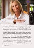 interview - MonaVie - Page 4