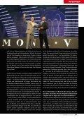Steve Merritt - MonaVie - Seite 7