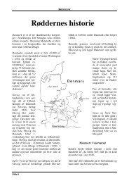06a. Røddernes historie er et afsnit fra beretningen - tingleff.asia