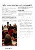e - Oversikt skoler - Page 5