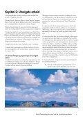 e - Oversikt skoler - Page 6