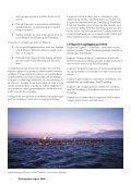 e - Oversikt skoler - Page 7