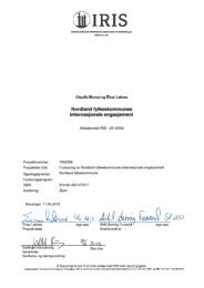 IRIS 2012-042NFK Internasjonal.pdf