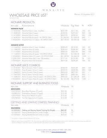 dsl informational price list windstream business wholesale
