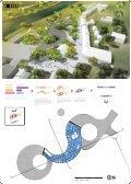 Se plansjer for dette forslaget. - Statsbygg - Page 2