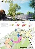 Se plansjer for dette forslaget. - Statsbygg - Page 3