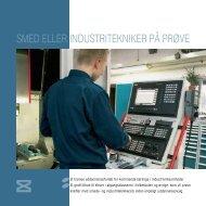 Download som PDF - Dansk Metal