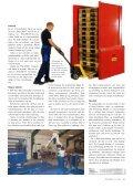 Robotter skal sikr e - Bila A/S - Page 3