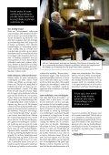 Mulighetenes tid - Kristent Fellesskap Kvinnherad - Page 5