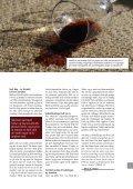 Mulighetenes tid - Kristent Fellesskap Kvinnherad - Page 7