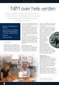 Erhvervslivets magasin - BusinessNyt - Page 4