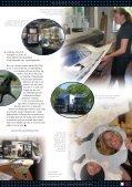 Erhvervslivets magasin - BusinessNyt - Page 5