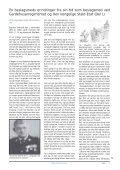 Gardehusaren - Forsvarskommandoen - Page 7