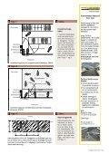 Håndtering af store dyr - BAR - jord til bord. - Page 7