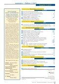 actualités entreprises Nachrichten Unternehmen - AHK Tunesien - Page 2