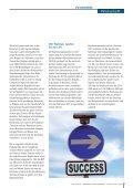 actualités entreprises Nachrichten Unternehmen - AHK Tunesien - Page 4