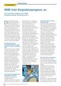 actualités entreprises Nachrichten Unternehmen - AHK Tunesien - Page 7
