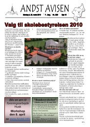 ANDST AVISEN UGE 13 2010.pub