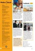 Løsninger til fødevareindustrien - Mælkeritidende - Page 2