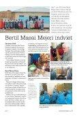 Løsninger til fødevareindustrien - Mælkeritidende - Page 3
